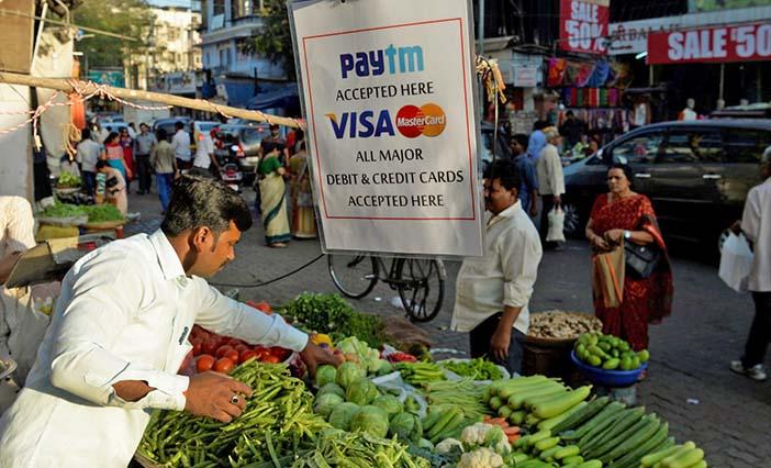 BigPay boleh digunakan dimana-mana asalkan ia menerima kad mastercard