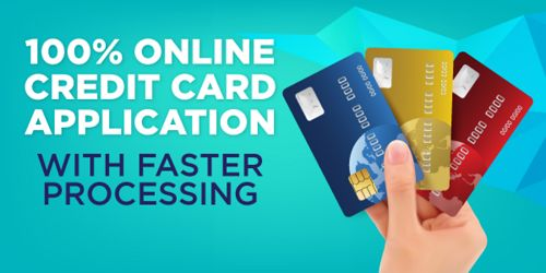 apply credit card secara online di ringgit plus