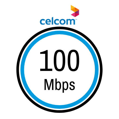 pakej internet rumah popular celcom 100mbps