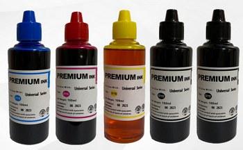 ink refill canon e410