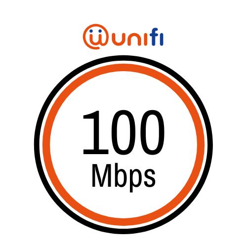 pakej internet rumah unifi 100mbps