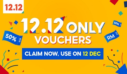 voucher untuk 12-12 shopee
