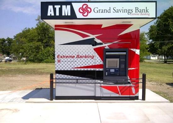 kad bigpay boleh keluarkan duit dari mana-mana mesin atm