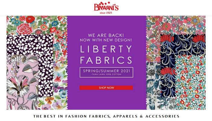 laman web online shopping biwani malaysia